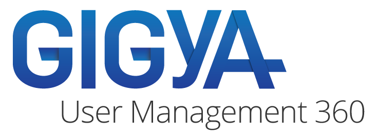 gigya logo - 1001+ Health Care Logos